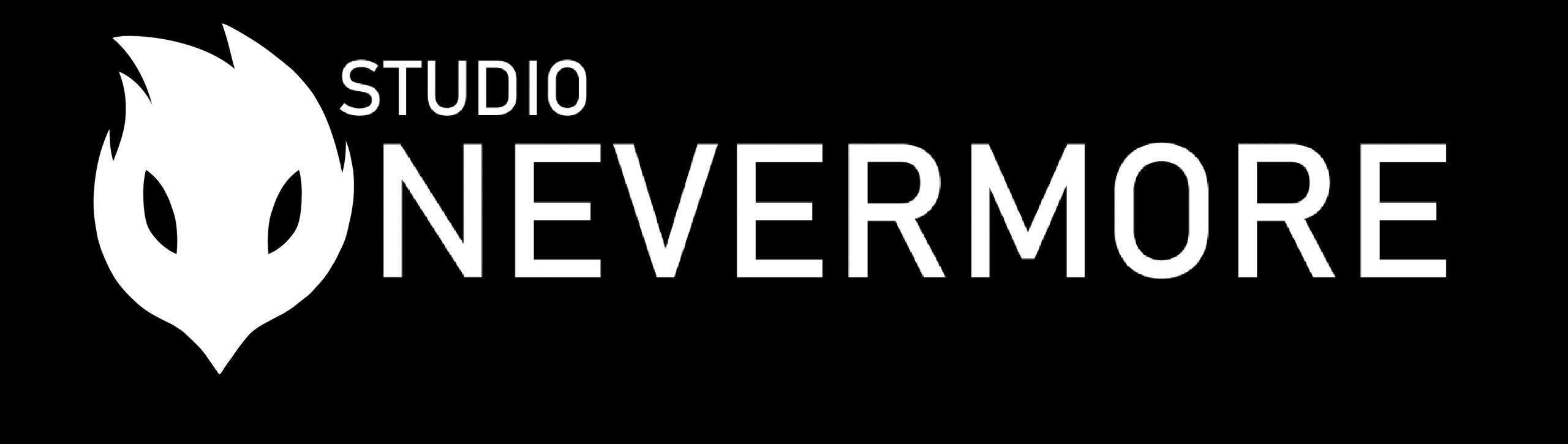 Studio Nevermore