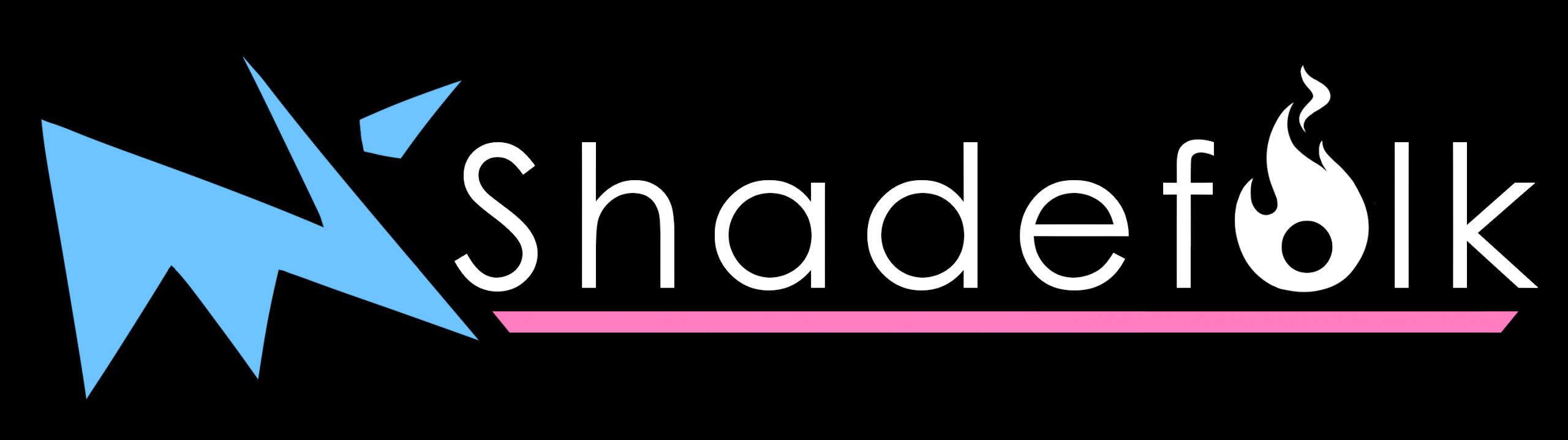 Shadefolk
